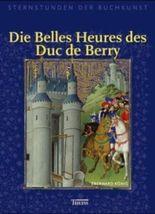 Die Belles Heures des Duc de Berry