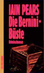 Die Bernini-Büste