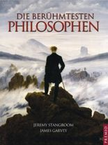 Die berühmtesten Philosophen