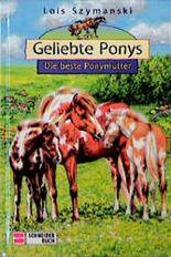 Die beste Ponymutter