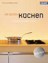 Die besten Küchen