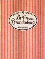 Die besten Rezepte aus Berlin und Brandenburg