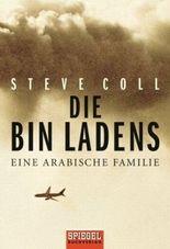Die Bin Ladens