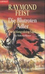 Die Blutroten Adler