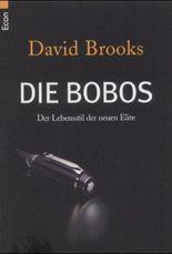 Die Bobos