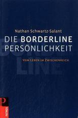 Die Borderline-Persönlichkeit