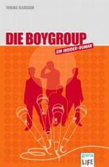 Die Boygroup