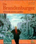 Die Brandenburger