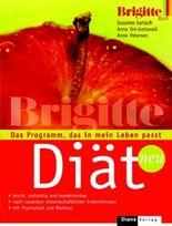 Die BRIGITTE-Diät