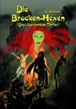Die Brocken-Hexen