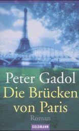 Die Brücken von Paris
