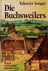Die Buchsweilers
