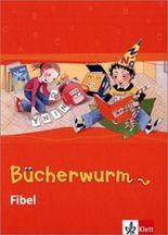 Die Bücherwurm Fibel (Neukonzeption)