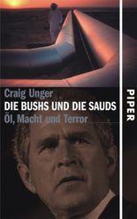 Die Bushs und die Sauds