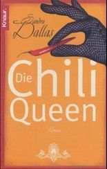 Die Chili Queen