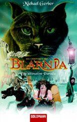 Die Chroniken von Blarnia