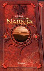 Die Chroniken von Narnia / Fantasy-Edition