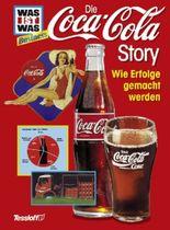 Die Coca-Cola-Story
