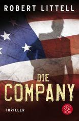 Die Company