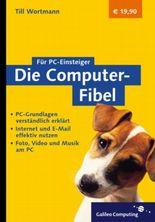 Die Computer-Fibel
