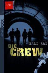 Die Crew