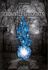 Die Cromwell Chroniken
