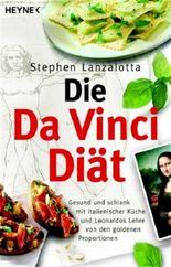 Die Da Vinci Diät