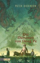 Die Dämonen von Dong Pe
