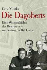 Die Dagoberts