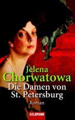 Die Damen von St. Petersburg