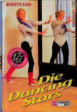 Die Dancing Stars, Sammelbd.
