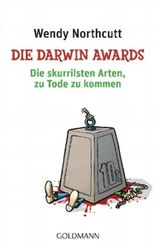 Die Darwin Awards
