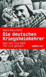Die deutschen Kriegsheimkehrer