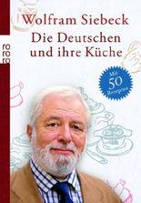 Die Deutschen und ihre Küche