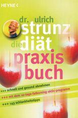 Die Diät - Praxisbuch