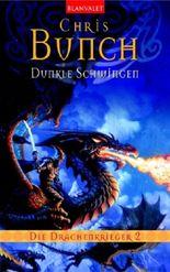 Die Drachenkrieger 2
