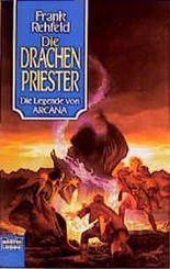 Die Drachenpriester