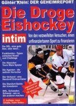 Die Droge Eishockey