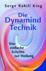 Die Dynamind-Technik