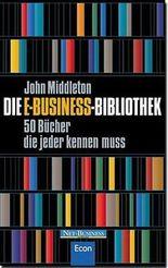 Die E-Business-Bibliothek