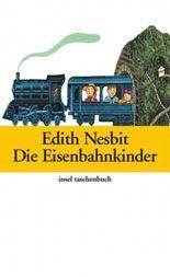 Die Eisenbahnkinder