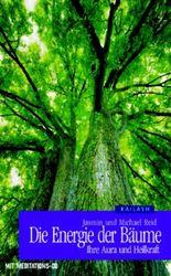 Die Energie der Bäume