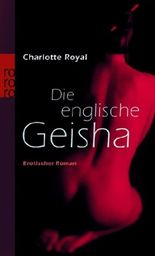 Die englische Geisha
