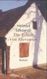 Die Erben von Klevenow