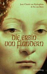 Die Erbin von Flandern