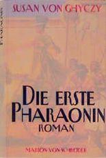 Die erste Pharaonin