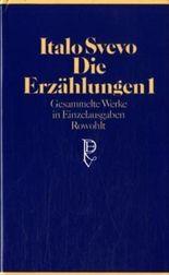 Die Erzählungen. Tl.1