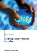 Die Europäische Verfassung verstehen