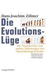 Die Evolutions-Lüge