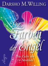 Die Farben der Engel